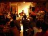 Flamenco_010