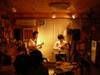 Maitake_ws3_016