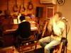 Harp_iai_ws071027_017