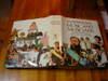 Book_hawaiian_001