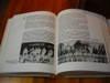 Book_hawaiian_002
