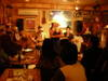 Matsumotonoboru071228_020