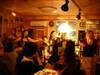 Live1_yumi_016