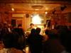 Nagao_suzuki080217_011