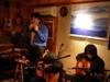 Quenafestival080329_003