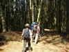Climbing080406_009