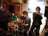 Marugans_yumi_016