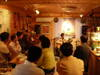 Ongakuza10_005