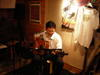 Openstage2_003