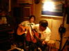 Openstage3_001