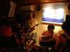 Shimasuimer_012
