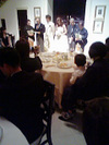 Wedding_kawanaka1