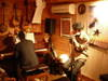 Takeshi_fukazawa080725_005