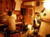 Takeshi_fukazawa080725_008