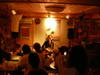 Mai_uujin_003
