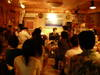 Ongakuza_saitoh11_015