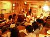 Ishikawayumi_workshop1_014
