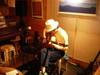 Harmonics_003