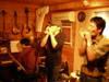 Bluesharp_ws3_008_2