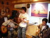 2008yearend_002