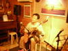 2008yearend_003