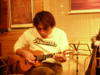 2008yearend_021