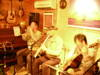 2008yearend_041