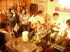 2008yearend_050
