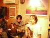 2008yearend_061