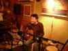 Ongakuza13_004
