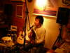 Momokan090301_009