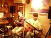 Matsumoto_suzuki_002