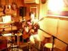 Matsumoto_suzuki_011