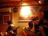 Matsumoto_suzuki_017