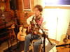 Openstage12_012_2