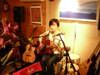 Openstage12_025