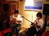 Openstage12_026