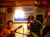 Openstage12_029