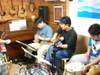 Suganuma090509_004