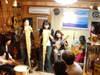 Suganuma090509_008