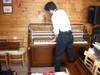 Piano_tuning