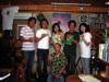 Nagao_suzuki090627_023