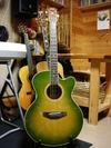Yamahaguitar_003