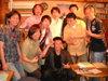 Tennma2_010