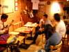 Saitoh_guitar091001_003