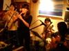 Suganuma091003_016