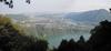 Tsukui091019_panorama