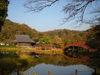 Kanazawa091125_019