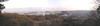 Panoramakanesawabunko