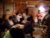 Yamazaki_party_007